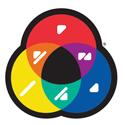 El Grupo Dome® ya forma parte del proyecto ColorAdd.